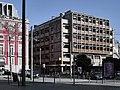 Porto (45048959965).jpg