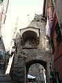 Porto Venere-centro storico3.jpg