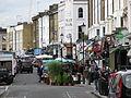 Portobello Market - Notting Hill (2946923757).jpg