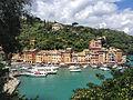 Portofino, Liguria (8859767966).jpg
