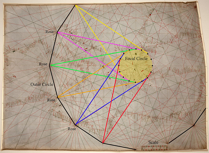 [Image: 800px-Portolan_grid_%28construction%29.jpg]