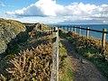 Portpatrick - panoramio (20).jpg