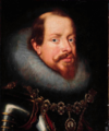 Porträt von hertog Vincenzo I Gonzaga.png