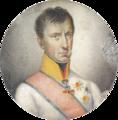 Porträtminiatur Leopold II von Toskana.png