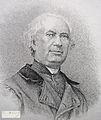 Portrait de Sylvain Auguste de Marseul.JPG