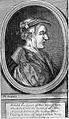Portrait of Agrippa Wellcome L0002996.jpg
