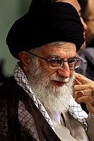 Portrait of Ayatollah Ali Khamenei010.jpg