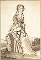 Portrait of Charlotte Corday MET DP805364.jpg