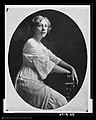 Portrait of Mary Cynthia Dickerson.jpg