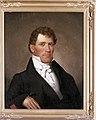 Portrait of Russel Farnham by Chester Harding.jpg