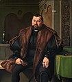 Portrait of Sigismund Baldinger (Georg Pencz).jpg
