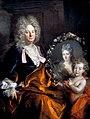 Portrait of a Man Nicolas de Largillière .jpg
