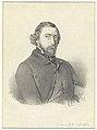 Portret J.J. Spöhler door J.L. Cornet.jpg