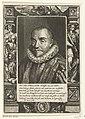 Portret van Willem I, prins van Oranje, RP-P-BI-626.jpg