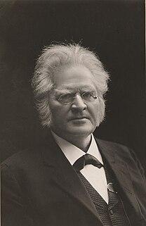 Portrett av Bjørnstjerne Bjørnson, ca 1903 - no-nb digifoto 20150129 00041 bldsa BB0803