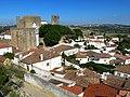 Portugal 2013 - Obidos - 21 (10893210244).jpg