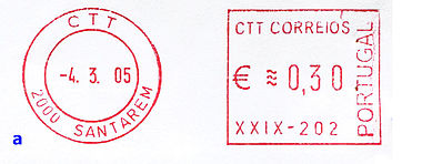 Portugal stamp type CA10aa.jpg