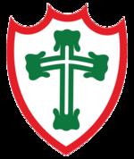 Portuguesa de Desportos.png