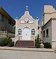 Portuguese Chapel of San Diego.jpg