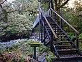 Poseidon Creek - 2013.04 - panoramio.jpg