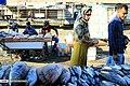 Posht-e Shahr Fish Market 2020-01-22 08.jpg