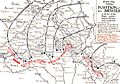 Positions of the armies before the Battle of the Marne, September 1914.jpg