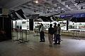 Post-Oil City - Exhibition - Kolkata 2012-09-18 0918.JPG