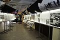 Post-Oil City - Exhibition - Kolkata 2012-09-18 0921.JPG