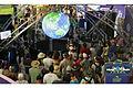 Post0274 - Flickr - NOAA Photo Library.jpg
