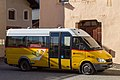 Postauto Mercedes-Benz Sprinter 416CDi in Guarda.jpg