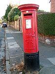 Postbox on Fernwood Road.jpg