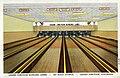 Postcard of the Grand Junction Bowling Lanes - NARA - 23811956 (page 1).jpg