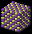 Potassium-fluoride-3D-ionic.png
