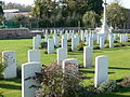 Potijze Burial Ground Cemetery.JPG
