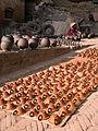 Pottery rows.jpg
