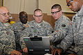 Powering up the students at Regional Training Site-Maintenance Fort Indiantown Gap 110223-A-KD890-460.jpg