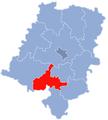 Powiat prudnicki.png