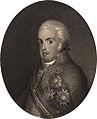 Príncipe regente dom João (1804).jpg