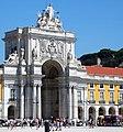 Praça do Comércio (Lisboa) 05.jpg