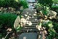 Pražská botanická zahrada, japonská zahrada, Nádvorní 134, Praha - Troja 12.JPG