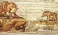 Praeneste - Nile Mosaic - Section 9 - Detail 1.jpg