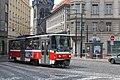 Praha--prag-sl-24-1005877.jpg