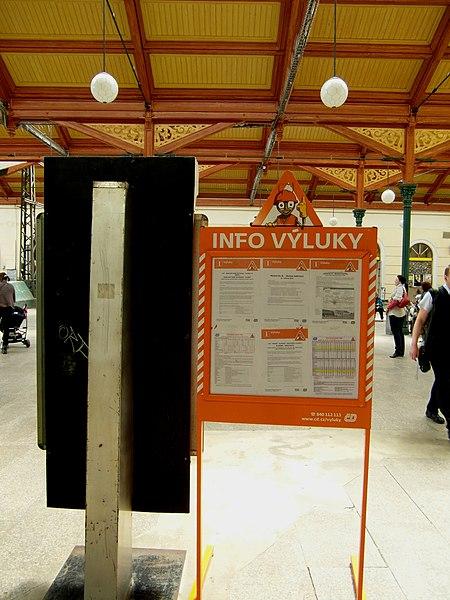 File:Praha - Masarykovo nádraží (7509925462).jpg
