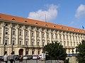 Praha Palac Czerniński.jpg