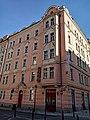 Praha Stare Mesto U milosrdnych 2.jpg