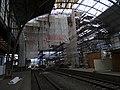 Praha hlavní nádraží, rekonstrukce (04).jpg