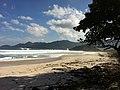 Praia do Leste - panoramio (11).jpg