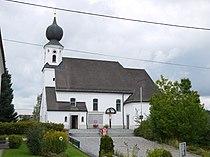Pramet Kirche.JPG