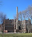 Pratt Inst powerhouse sun jeh.jpg