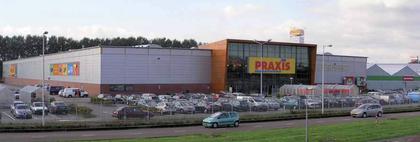Hardware store wikipedia praxis amsterdam zuidoost big box store solutioingenieria Images